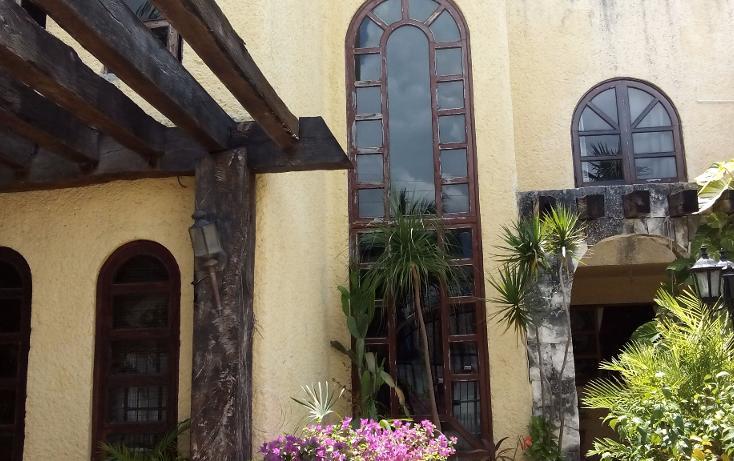Foto de casa en venta en, supermanzana 44, benito juárez, quintana roo, 1394761 no 17