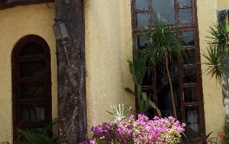 Foto de casa en venta en, supermanzana 44, benito juárez, quintana roo, 1394761 no 18