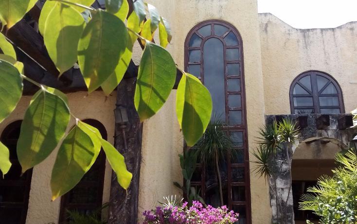 Foto de casa en venta en, supermanzana 44, benito juárez, quintana roo, 1394761 no 19