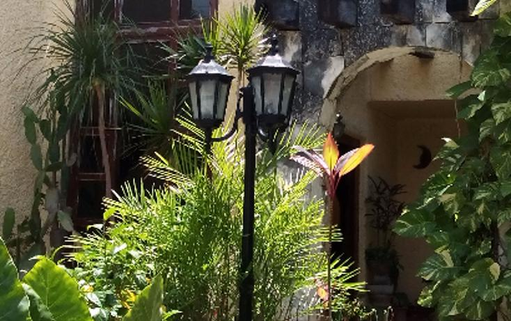 Foto de casa en venta en, supermanzana 44, benito juárez, quintana roo, 1394761 no 20