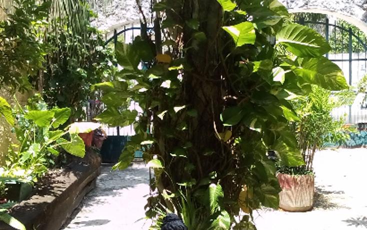 Foto de casa en venta en, supermanzana 44, benito juárez, quintana roo, 1394761 no 21