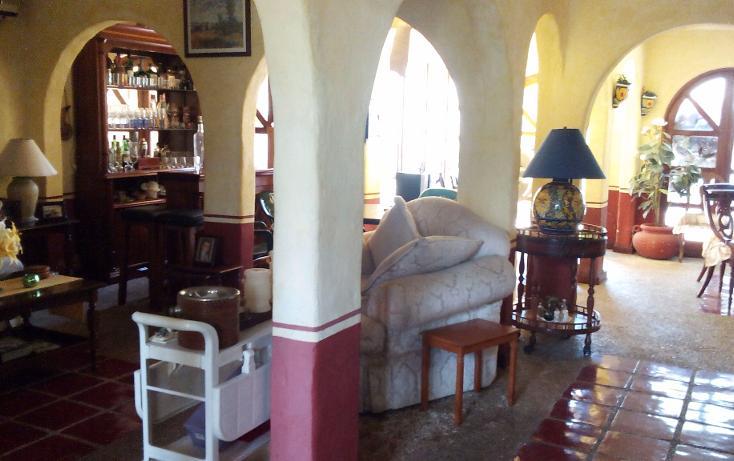 Foto de casa en venta en, supermanzana 44, benito juárez, quintana roo, 1394761 no 23