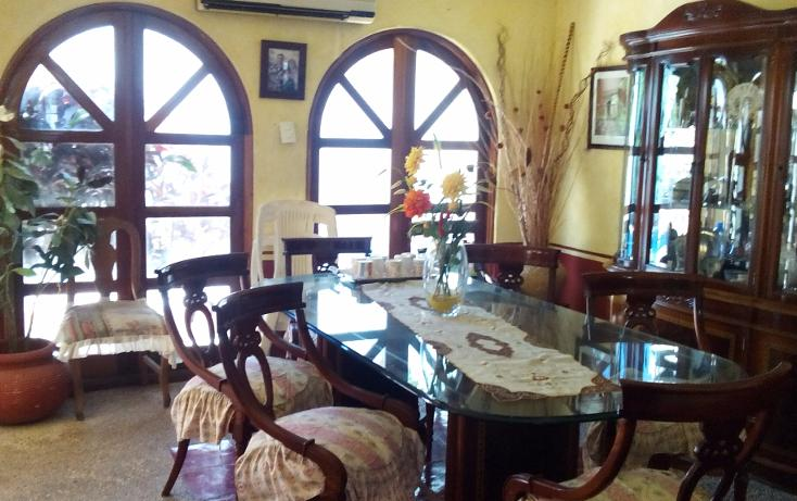 Foto de casa en venta en, supermanzana 44, benito juárez, quintana roo, 1394761 no 24