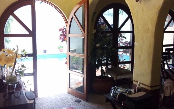 Foto de casa en venta en, supermanzana 44, benito juárez, quintana roo, 1394761 no 25