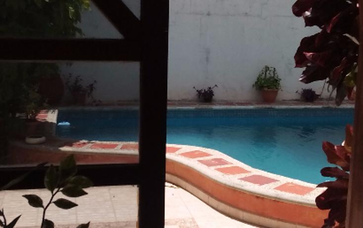 Foto de casa en venta en, supermanzana 44, benito juárez, quintana roo, 1394761 no 26