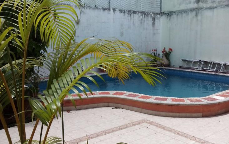 Foto de casa en venta en, supermanzana 44, benito juárez, quintana roo, 1394761 no 27