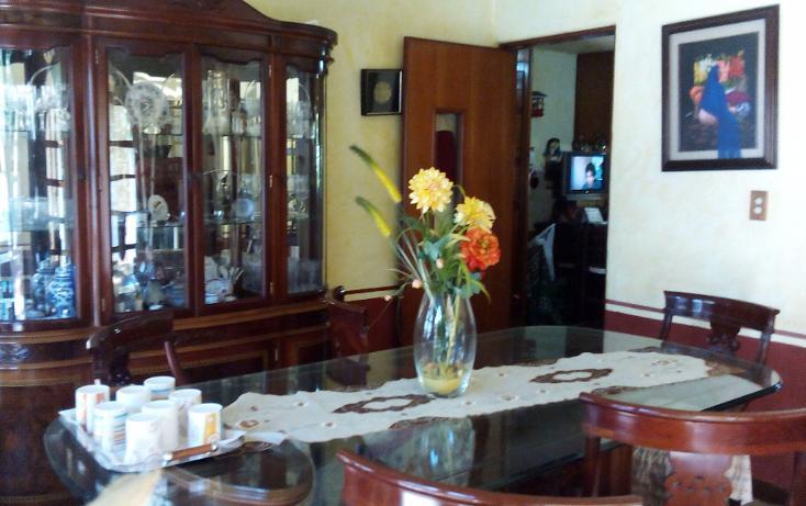 Foto de casa en venta en, supermanzana 44, benito juárez, quintana roo, 1394761 no 29