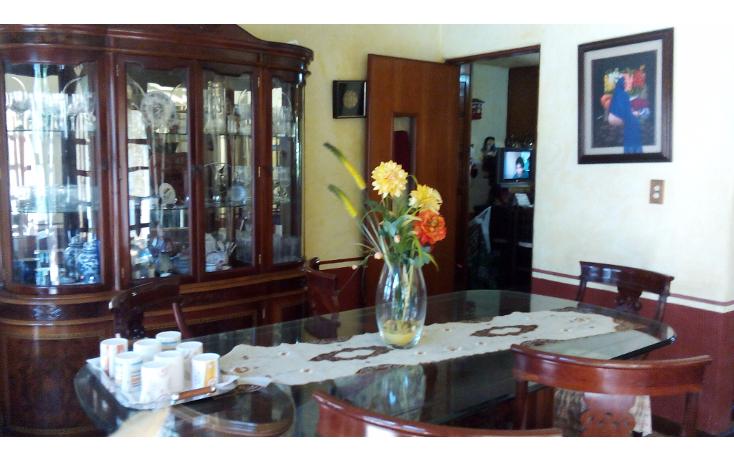 Foto de casa en venta en  , supermanzana 44, benito juárez, quintana roo, 1394761 No. 29
