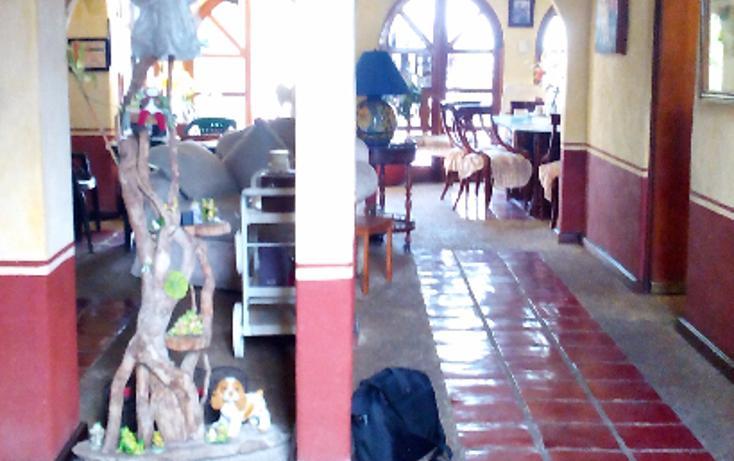 Foto de casa en venta en, supermanzana 44, benito juárez, quintana roo, 1394761 no 30