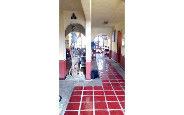 Foto de casa en venta en  , supermanzana 44, benito juárez, quintana roo, 1394761 No. 30