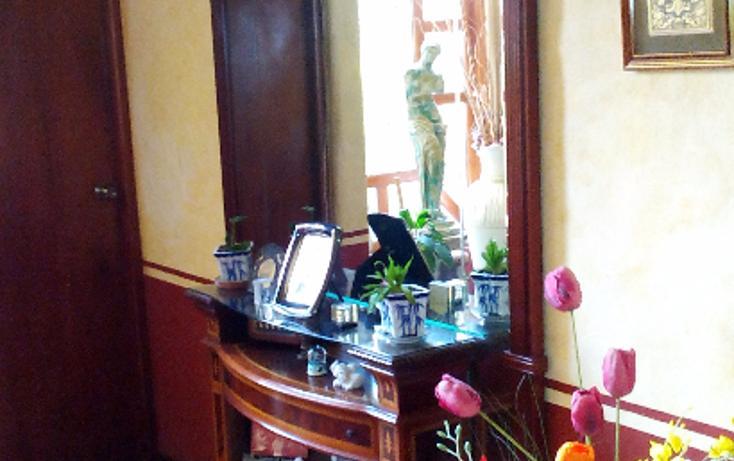 Foto de casa en venta en, supermanzana 44, benito juárez, quintana roo, 1394761 no 31