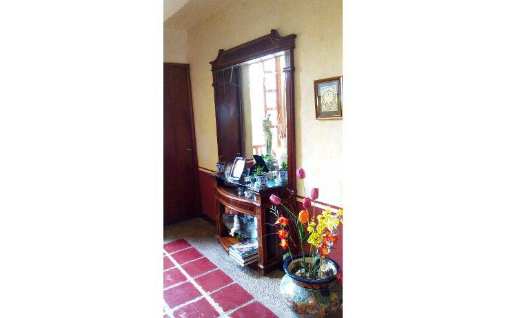 Foto de casa en venta en  , supermanzana 44, benito juárez, quintana roo, 1394761 No. 31