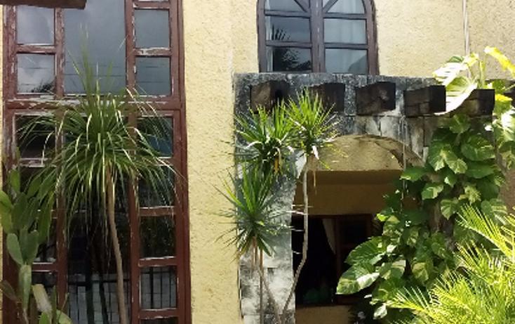 Foto de casa en venta en, supermanzana 44, benito juárez, quintana roo, 1394761 no 32
