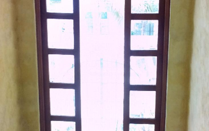 Foto de casa en venta en, supermanzana 44, benito juárez, quintana roo, 1394761 no 33