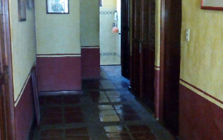 Foto de casa en venta en, supermanzana 44, benito juárez, quintana roo, 1394761 no 35