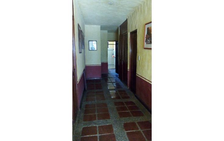 Foto de casa en venta en  , supermanzana 44, benito juárez, quintana roo, 1394761 No. 35