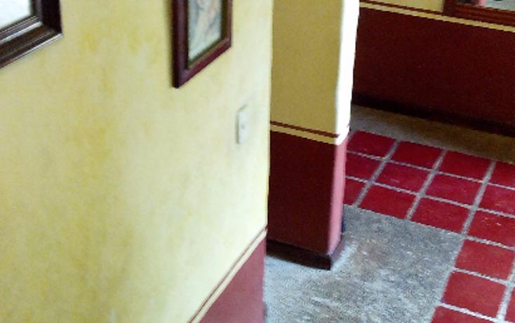 Foto de casa en venta en, supermanzana 44, benito juárez, quintana roo, 1394761 no 36