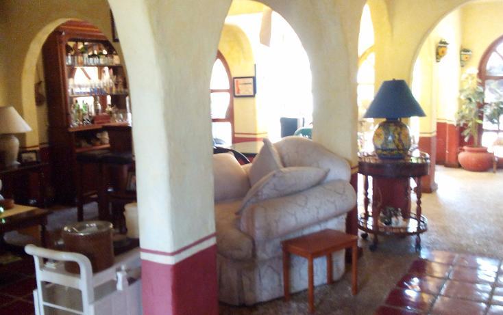 Foto de casa en venta en, supermanzana 44, benito juárez, quintana roo, 1394761 no 37