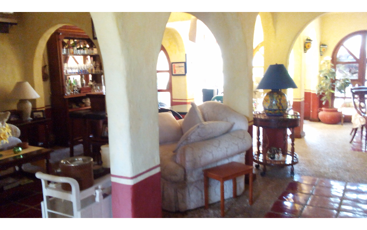 Foto de casa en venta en  , supermanzana 44, benito juárez, quintana roo, 1394761 No. 37