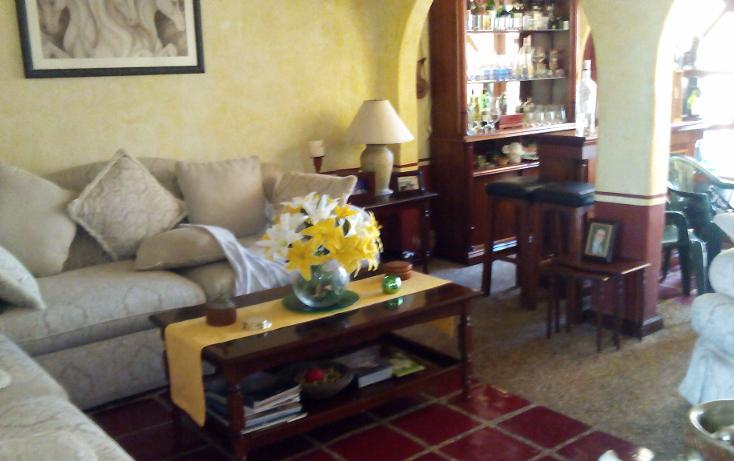 Foto de casa en venta en, supermanzana 44, benito juárez, quintana roo, 1394761 no 38