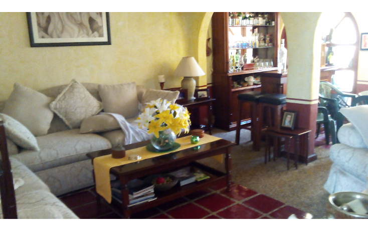 Foto de casa en venta en  , supermanzana 44, benito juárez, quintana roo, 1394761 No. 38