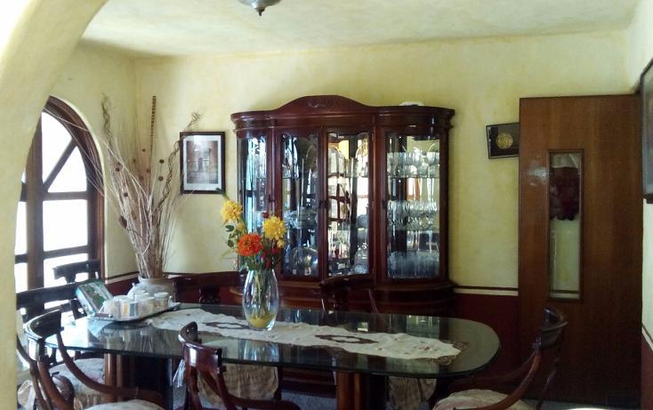 Foto de casa en venta en, supermanzana 44, benito juárez, quintana roo, 1394761 no 39