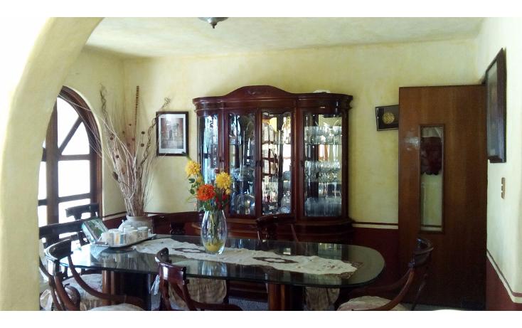 Foto de casa en venta en  , supermanzana 44, benito juárez, quintana roo, 1394761 No. 39