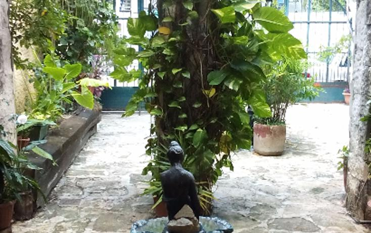 Foto de casa en venta en, supermanzana 44, benito juárez, quintana roo, 1394761 no 40
