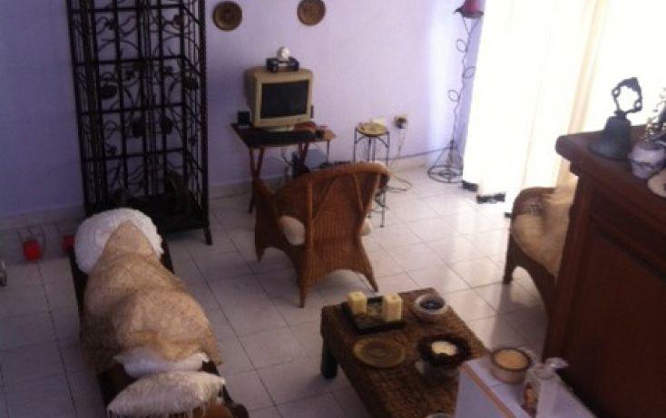 Foto de casa en venta en, supermanzana 44, benito juárez, quintana roo, 1730070 no 02
