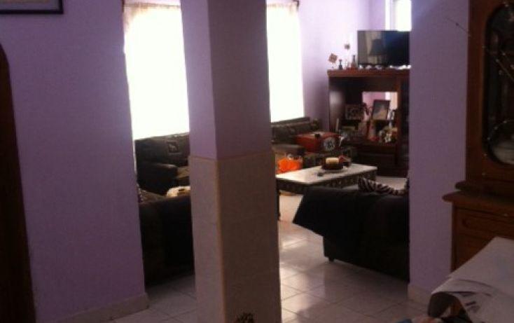 Foto de casa en venta en, supermanzana 44, benito juárez, quintana roo, 1730070 no 04