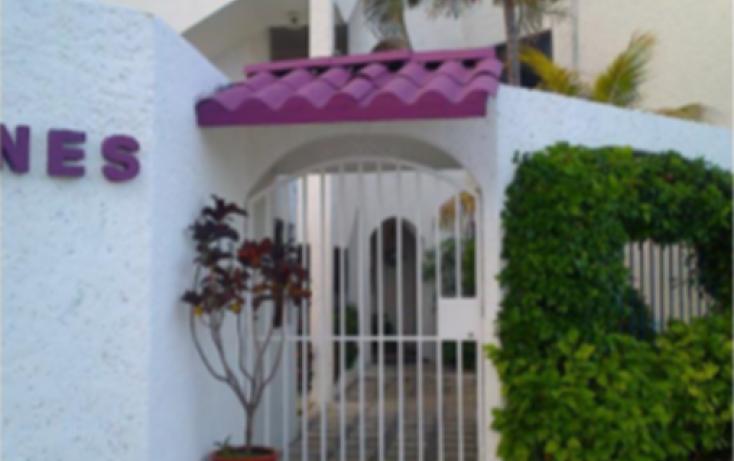 Foto de casa en venta en, supermanzana 44, benito juárez, quintana roo, 1737976 no 02