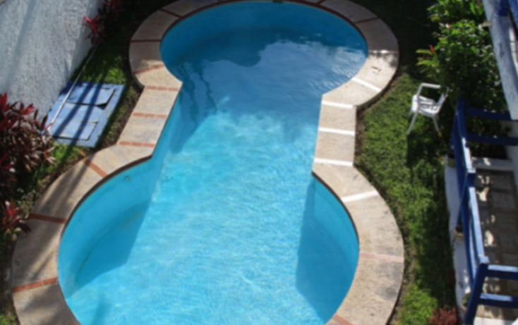 Foto de casa en venta en, supermanzana 44, benito juárez, quintana roo, 1737976 no 03