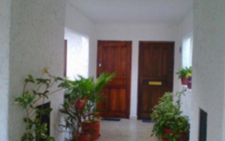 Foto de casa en venta en, supermanzana 44, benito juárez, quintana roo, 1737976 no 04