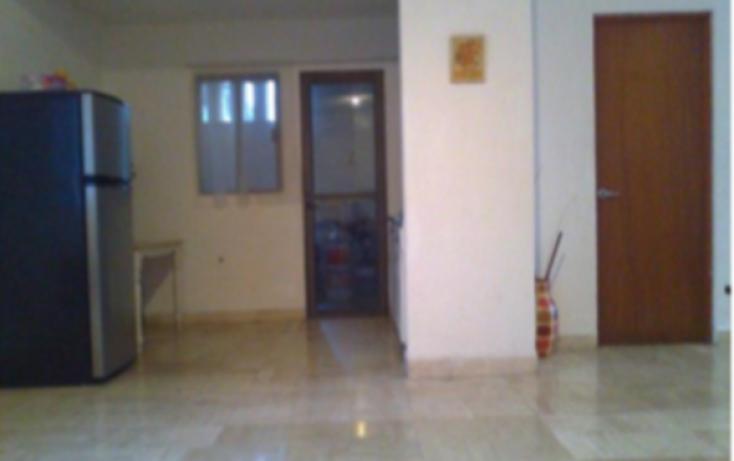 Foto de casa en venta en, supermanzana 44, benito juárez, quintana roo, 1737976 no 05