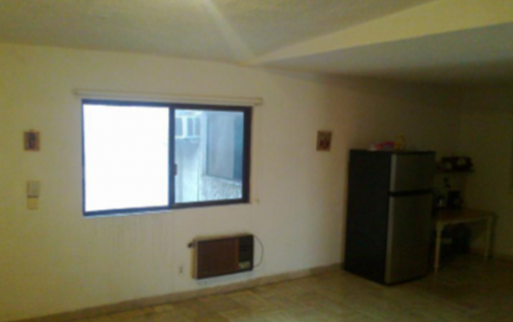 Foto de casa en venta en, supermanzana 44, benito juárez, quintana roo, 1737976 no 06