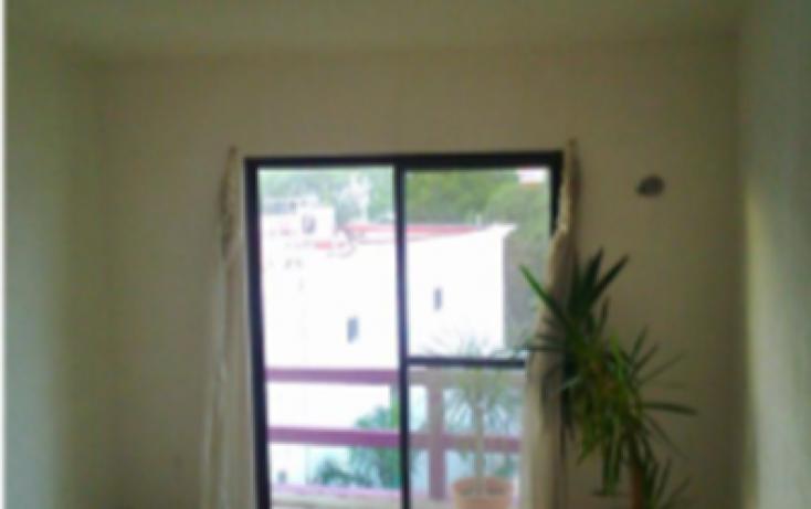 Foto de casa en venta en, supermanzana 44, benito juárez, quintana roo, 1737976 no 07
