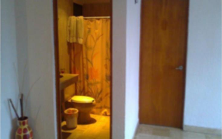 Foto de casa en venta en, supermanzana 44, benito juárez, quintana roo, 1737976 no 08