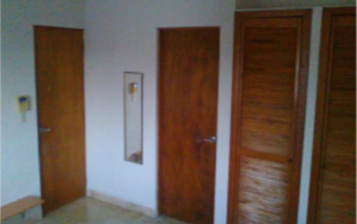 Foto de casa en venta en, supermanzana 44, benito juárez, quintana roo, 1737976 no 09