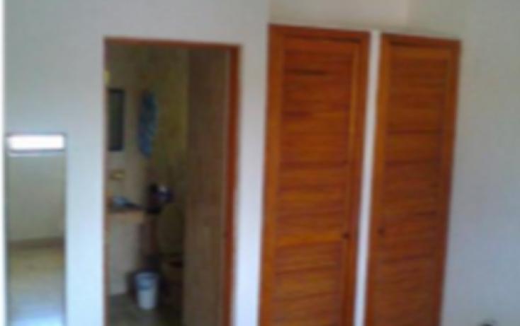 Foto de casa en venta en, supermanzana 44, benito juárez, quintana roo, 1737976 no 10