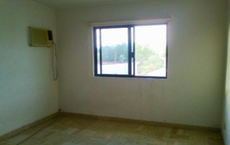 Foto de casa en venta en, supermanzana 44, benito juárez, quintana roo, 1737976 no 11