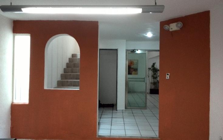 Foto de edificio en venta en  , supermanzana 44, benito juárez, quintana roo, 1899070 No. 15