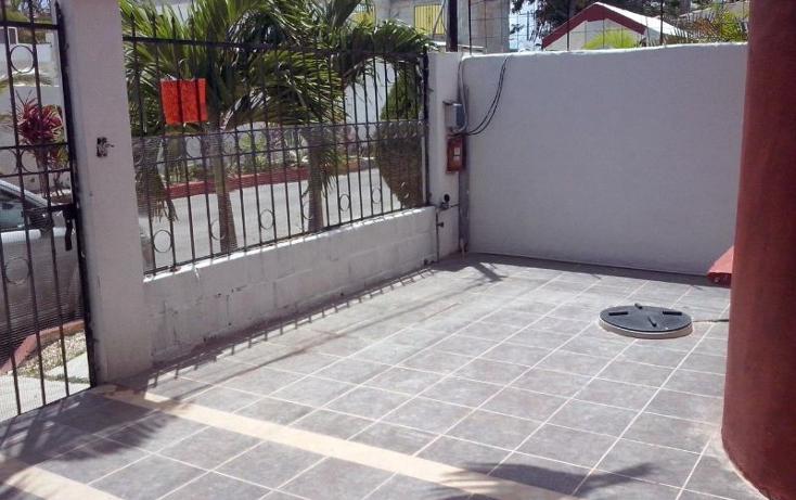 Foto de casa en venta en  , supermanzana 45, benito juárez, quintana roo, 1262253 No. 02