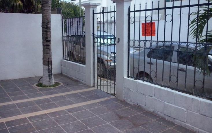 Foto de casa en venta en  , supermanzana 45, benito juárez, quintana roo, 1262253 No. 03