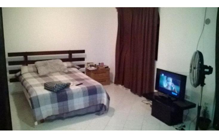 Foto de casa en venta en  , supermanzana 45, benito juárez, quintana roo, 1262253 No. 06