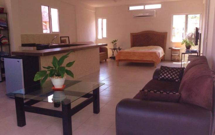 Foto de casa en venta en  , supermanzana 45, benito juárez, quintana roo, 1272625 No. 01