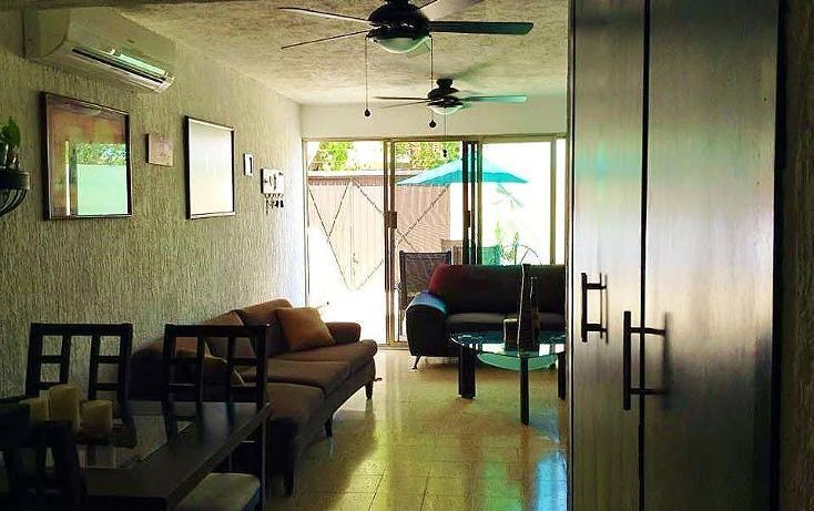 Foto de casa en venta en  , supermanzana 45, benito juárez, quintana roo, 1272625 No. 02