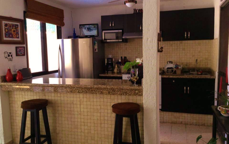 Foto de casa en venta en  , supermanzana 45, benito juárez, quintana roo, 1272625 No. 03