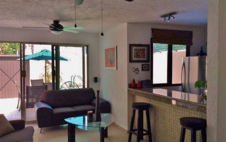 Foto de casa en venta en  , supermanzana 45, benito juárez, quintana roo, 1272625 No. 04