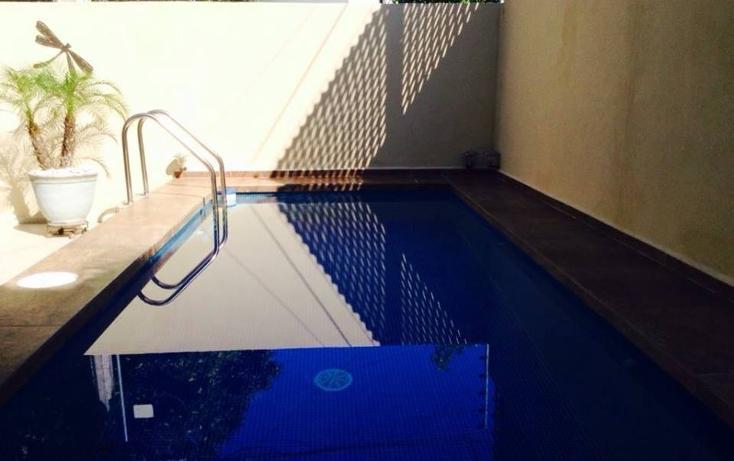 Foto de casa en venta en  , supermanzana 45, benito juárez, quintana roo, 1272625 No. 06