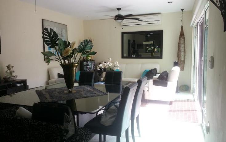 Foto de departamento en venta en  , supermanzana 45, benito juárez, quintana roo, 2669856 No. 01